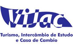 Vijac - Turismo, Intercâmbio de Estudo e Casa de Câmbio